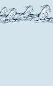 Water Horses Header