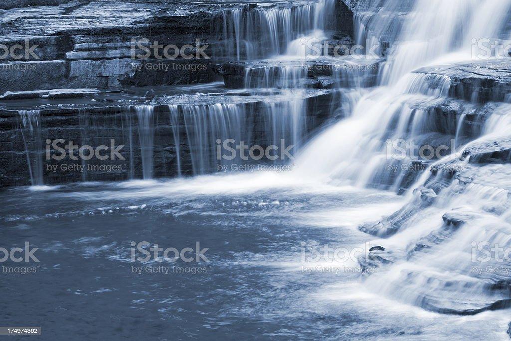 Water Paradise stock photo