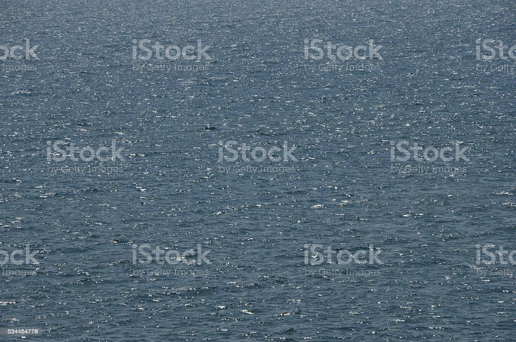 Water Surface #3 stock photo