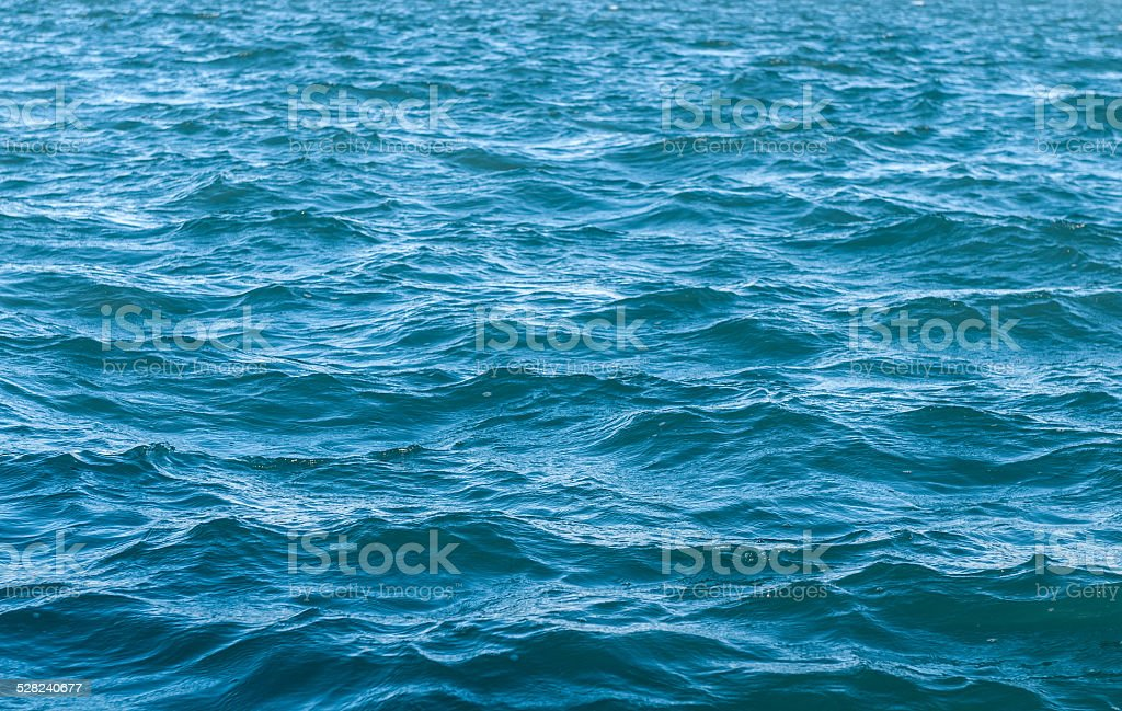 Water texture stock photo