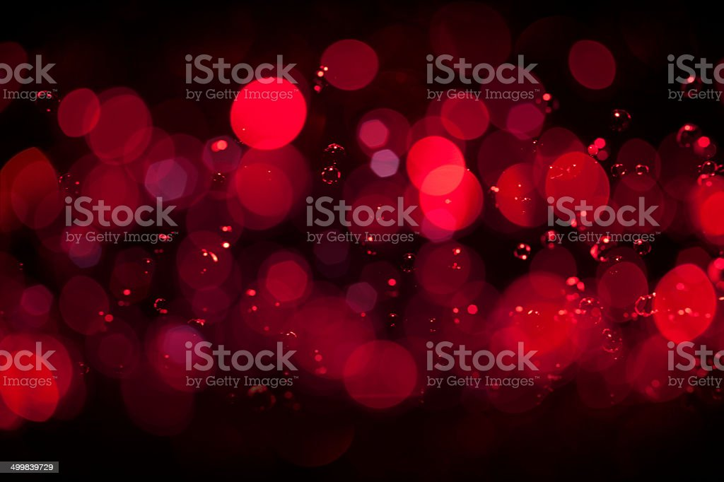 Water,Abstract,Buble,Lighting Equipment,Spychad?lique,Red, stock photo