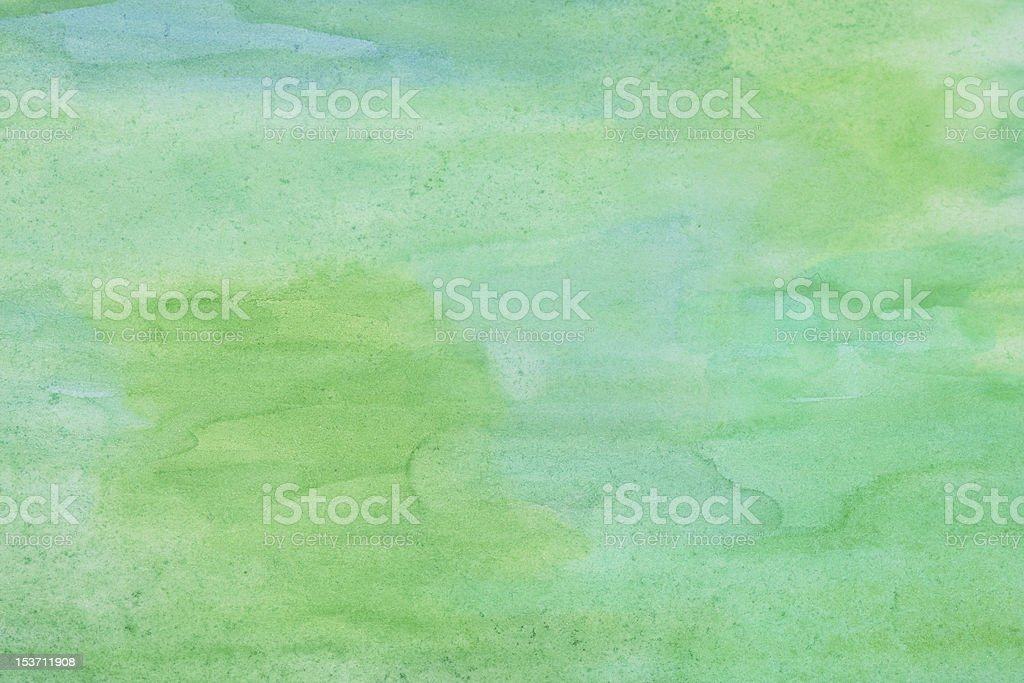 watercolor background stock photo