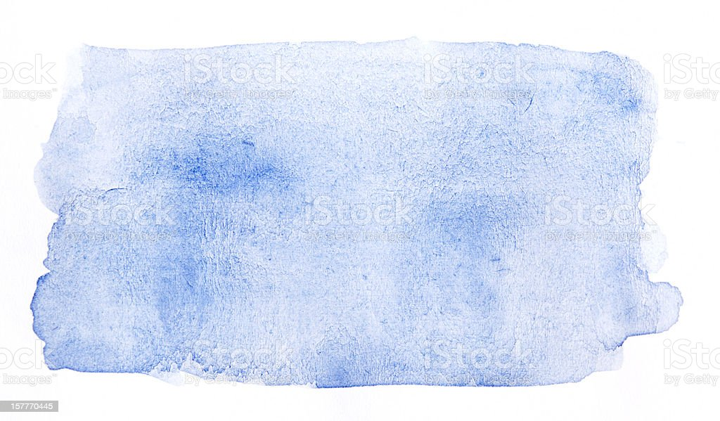 watercolor background royalty-free stock photo