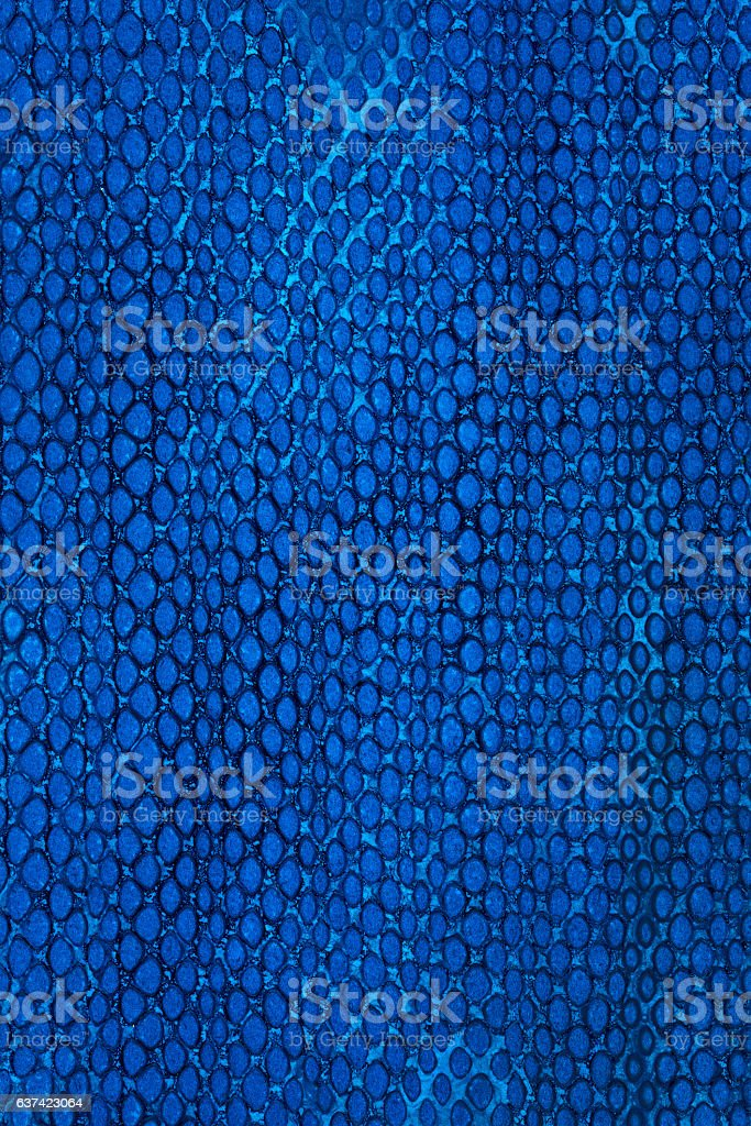 watercolor blue patterns background stock photo
