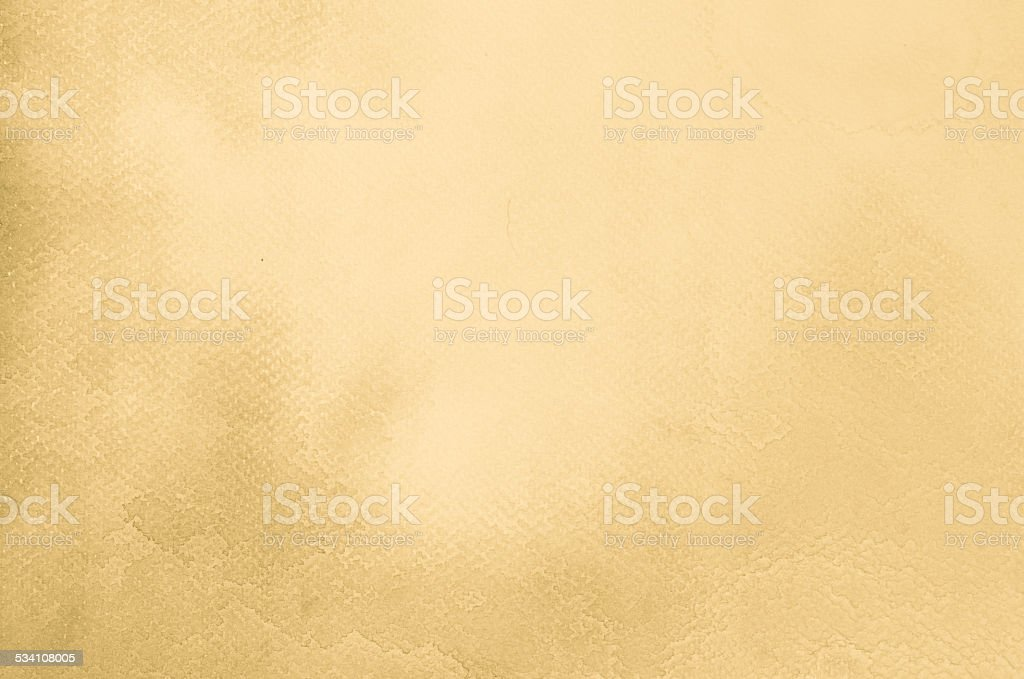watercolor painting background texture stock photo