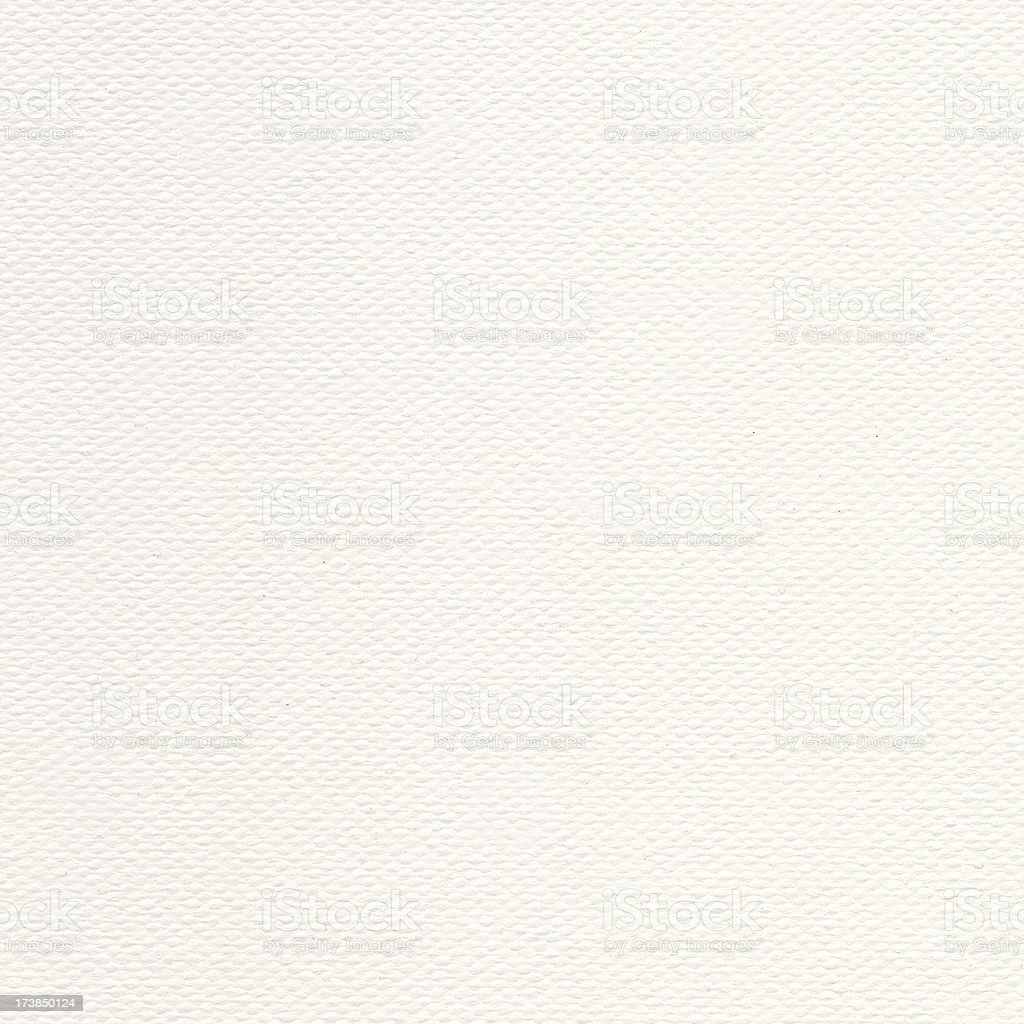 Watercolor paper canvas texture royalty-free stock photo