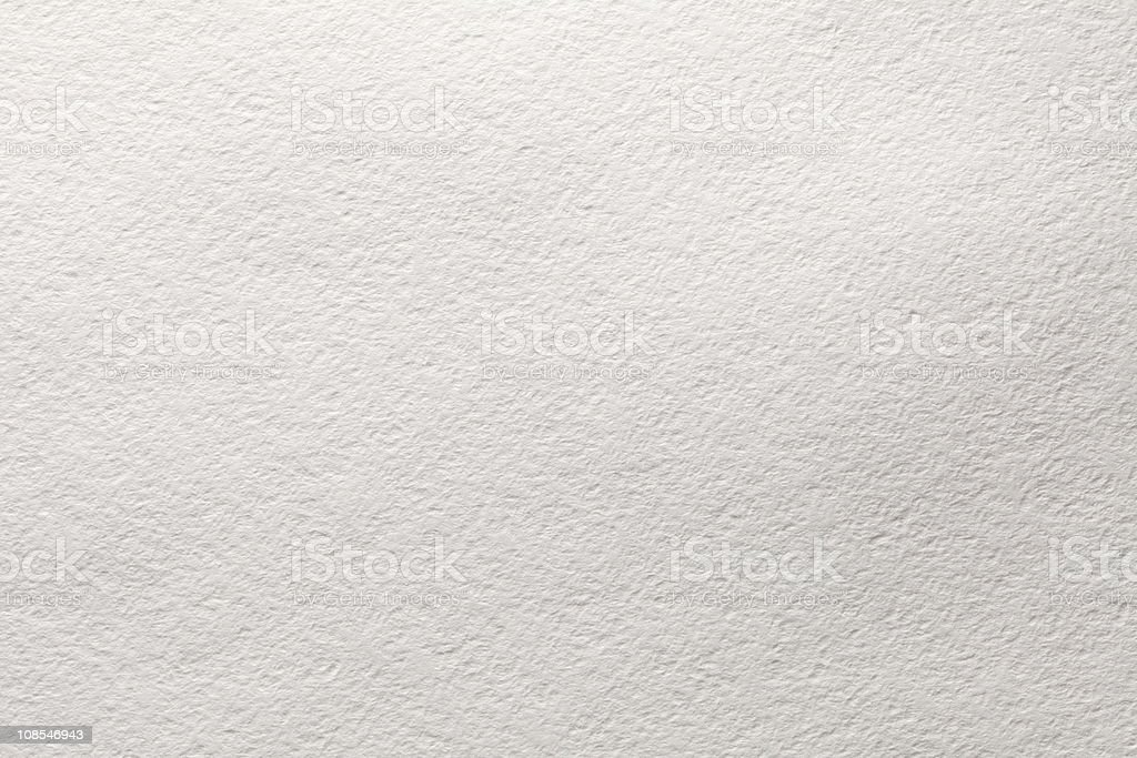 Watercolor paper. royalty-free stock photo