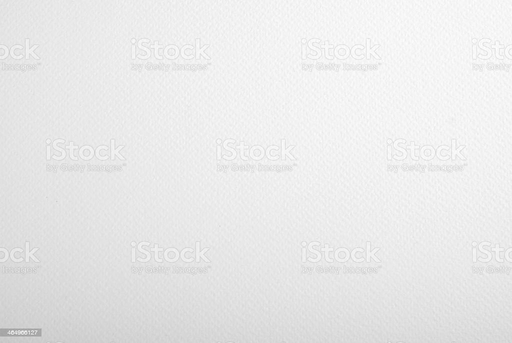 Papel de acuarela foto de stock libre de derechos