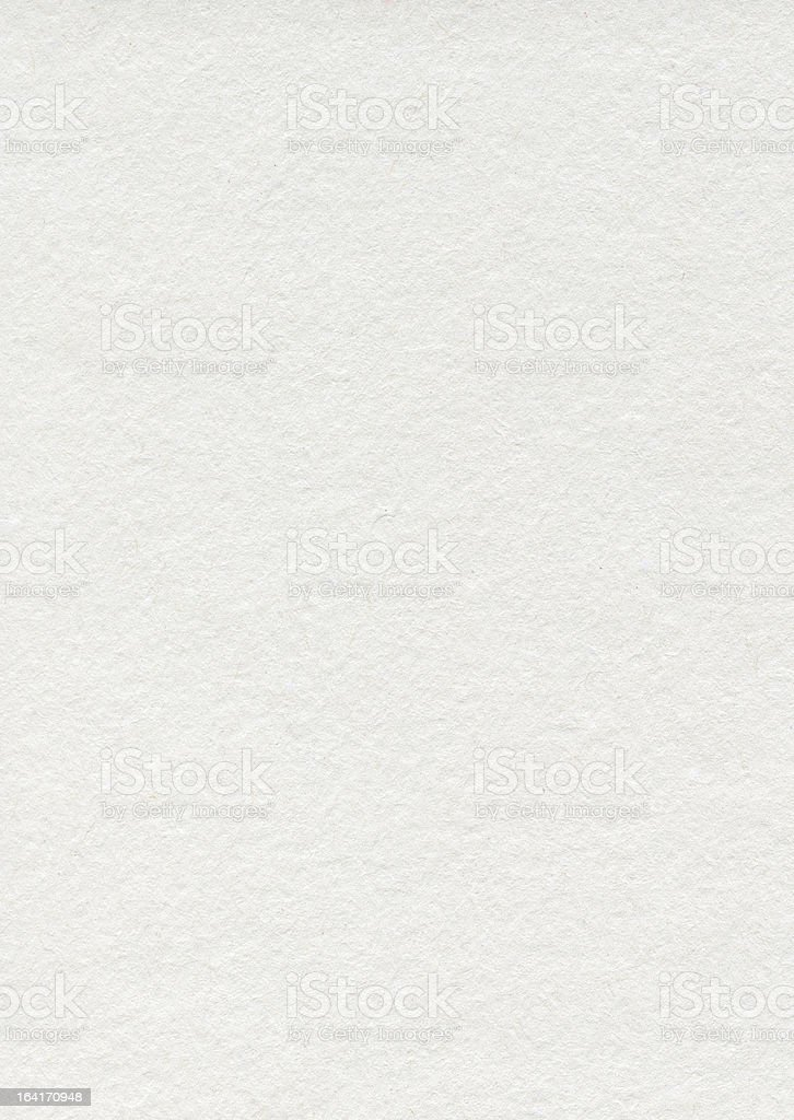 watercolor paper texture stock photo