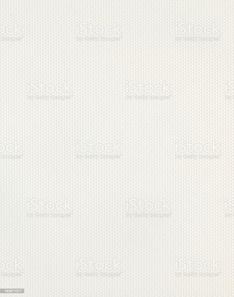 Watercolor Paper Texture royalty-free stock photo