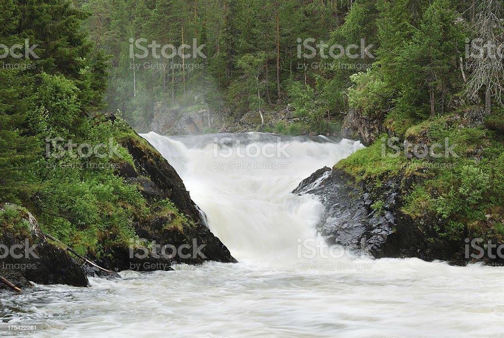 """Résultat de recherche d'images pour """"Rivière Kitkajoki"""""""
