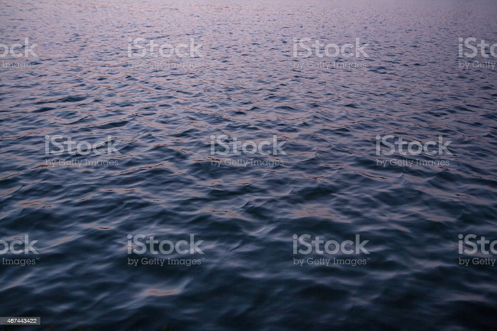 watermark stock photo