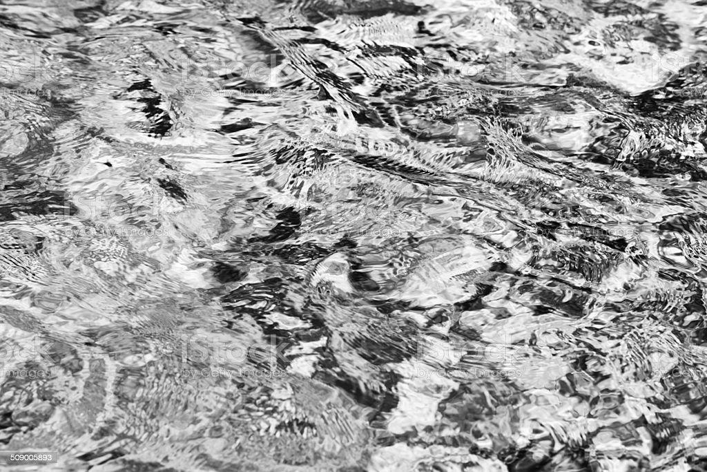 watermark tile stock photo