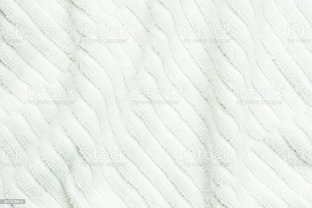 wavy carpet textured background stock photo