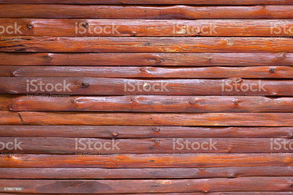 wax brown plank wood texture background Стоковые фото Стоковая фотография