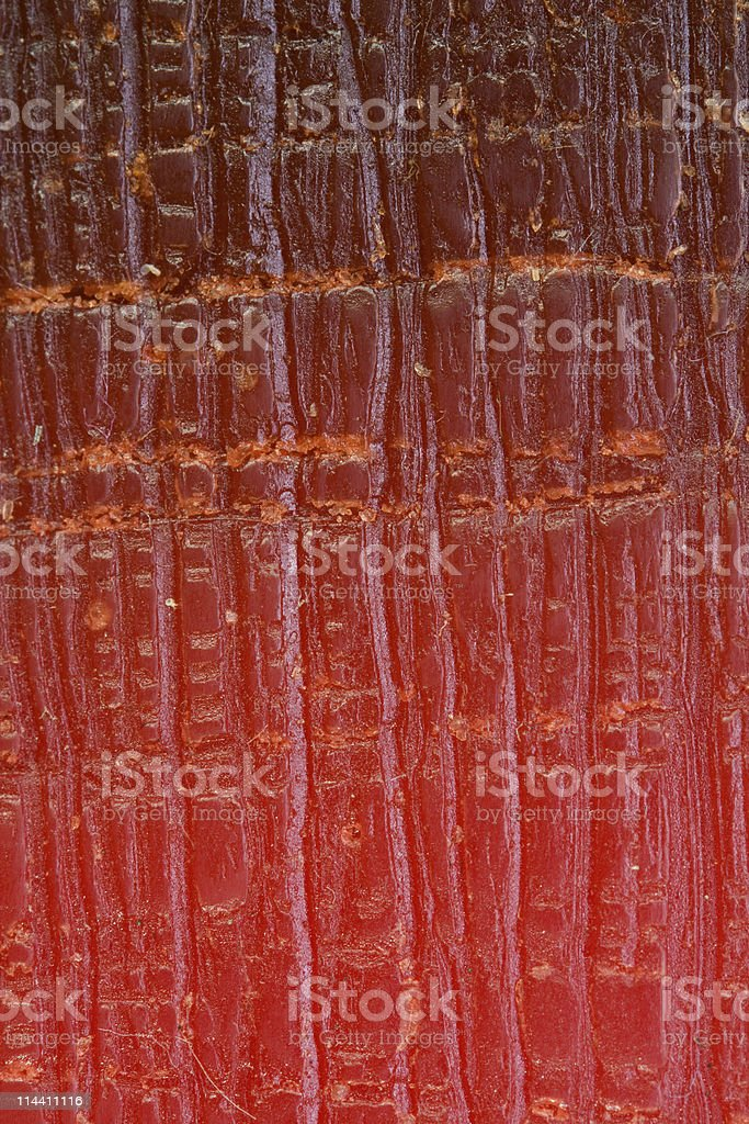 wax texture stock photo