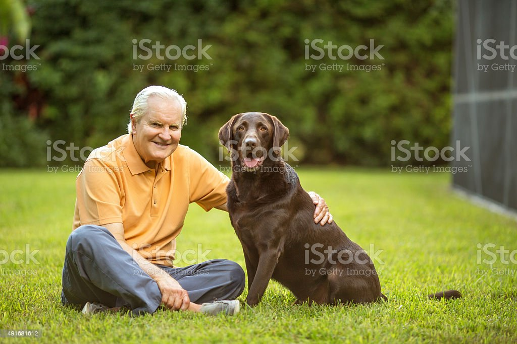We are like family stock photo