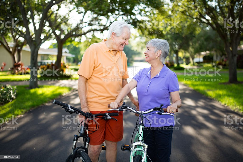 We do all together stock photo