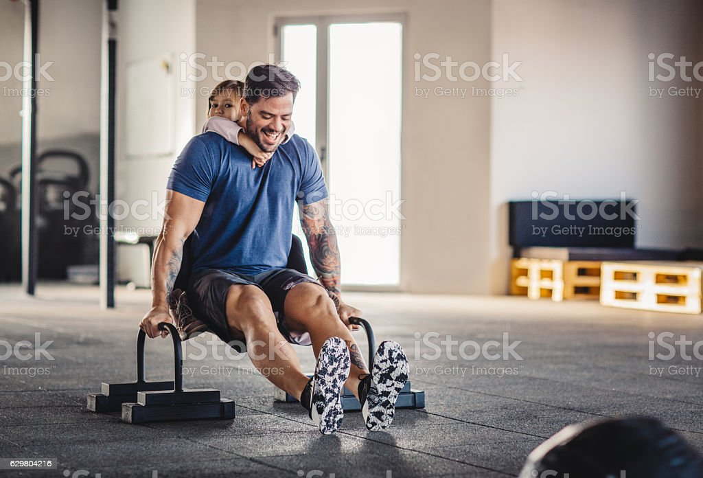We don't need anything but each other stock photo