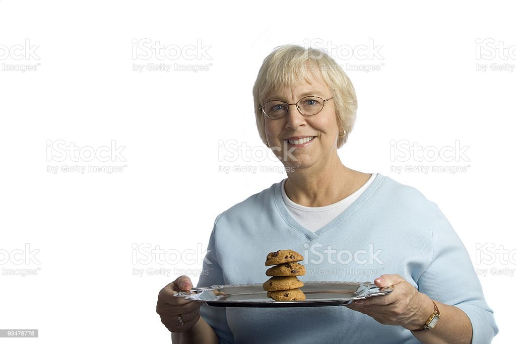 We give you more stock photo