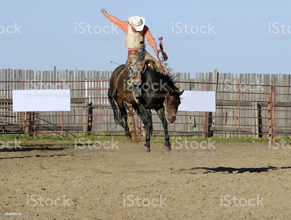 We have Liftoff! stock photo