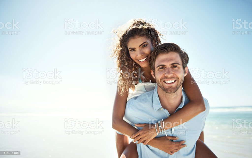 We seize every day stock photo