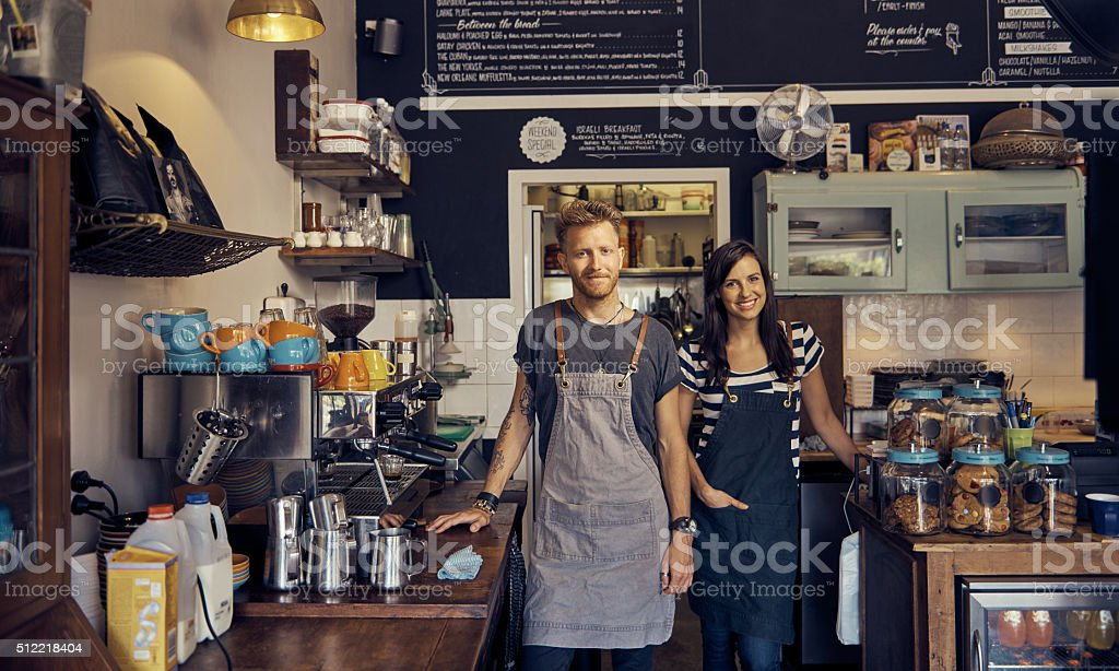 We serve only the best stock photo