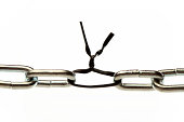 Weak Chain