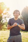 Wearable tech in everyday life