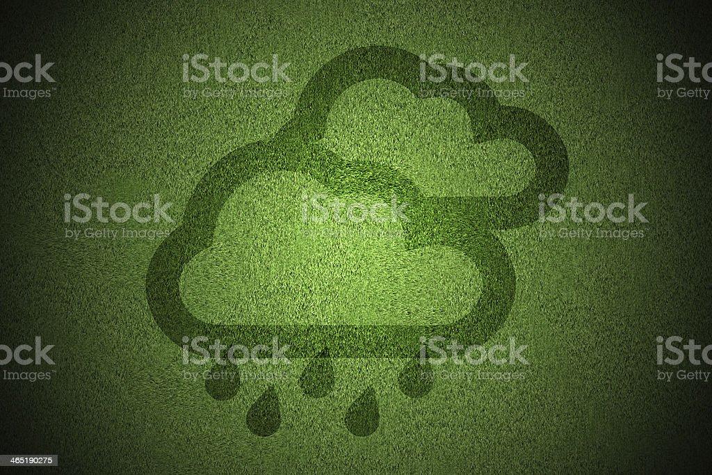 weather background stock photo