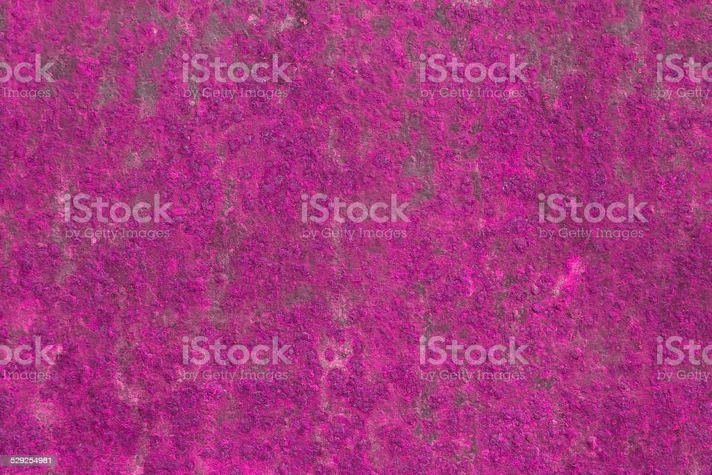 weathered cement wall stock photo