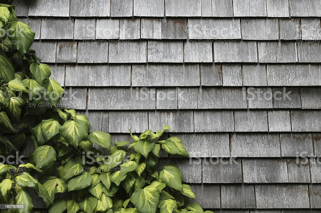 weathered outdoor background stock photo