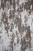 Weathered texture