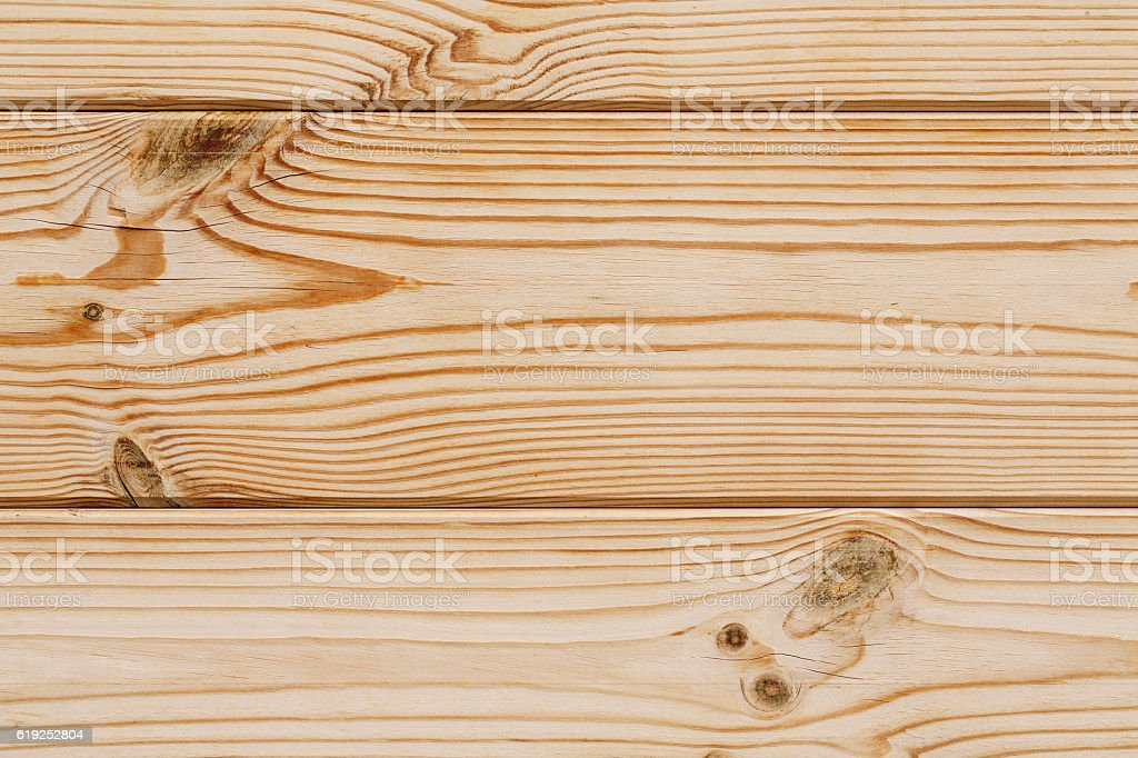 Weathered Wood Texture Background Rustic Pine Wooden Table Royalty Free  Stock Photo