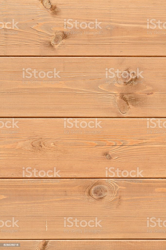 Weathered wood  texture background  Rustic pine wooden table stock photo