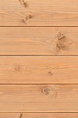 Weathered wood  texture background  Rustic pine wooden table