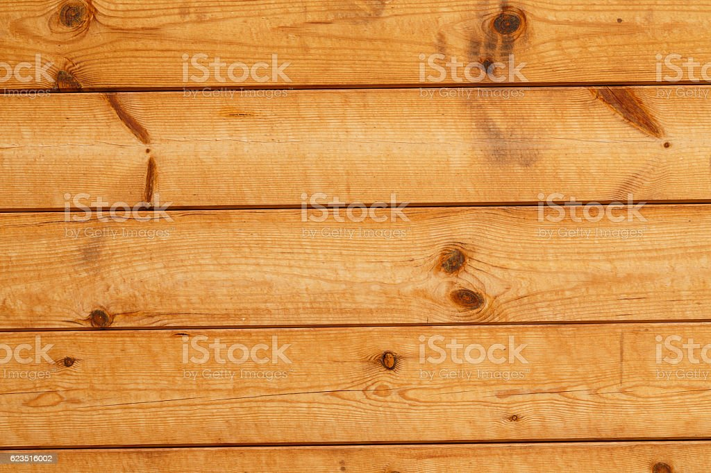 Weathered wood  texture background  Rustic pine wooden wall stock photo