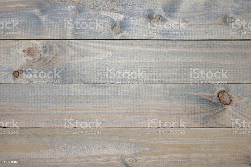 Weathered wood texture stock photo