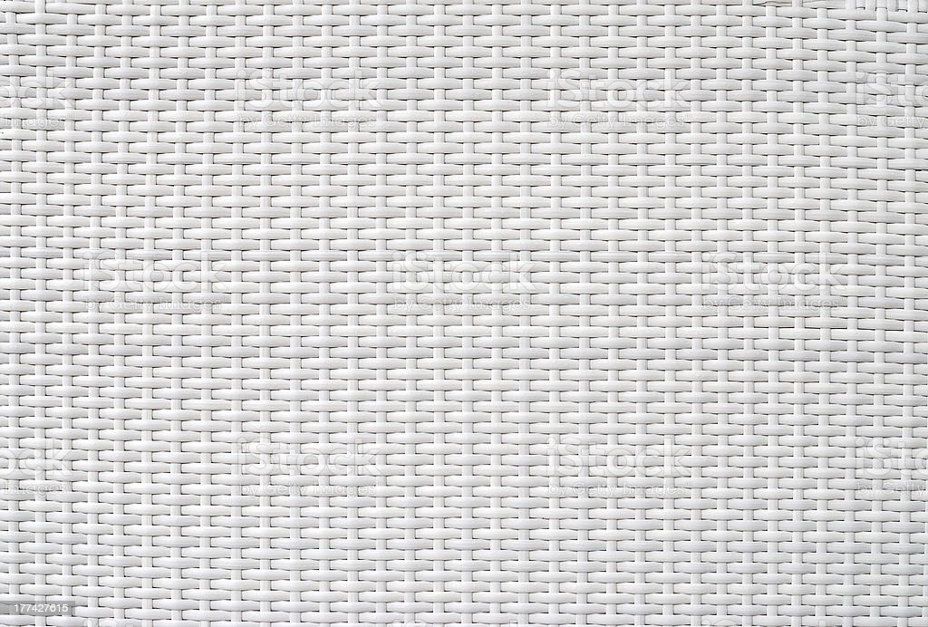 weave texture royalty-free stock photo