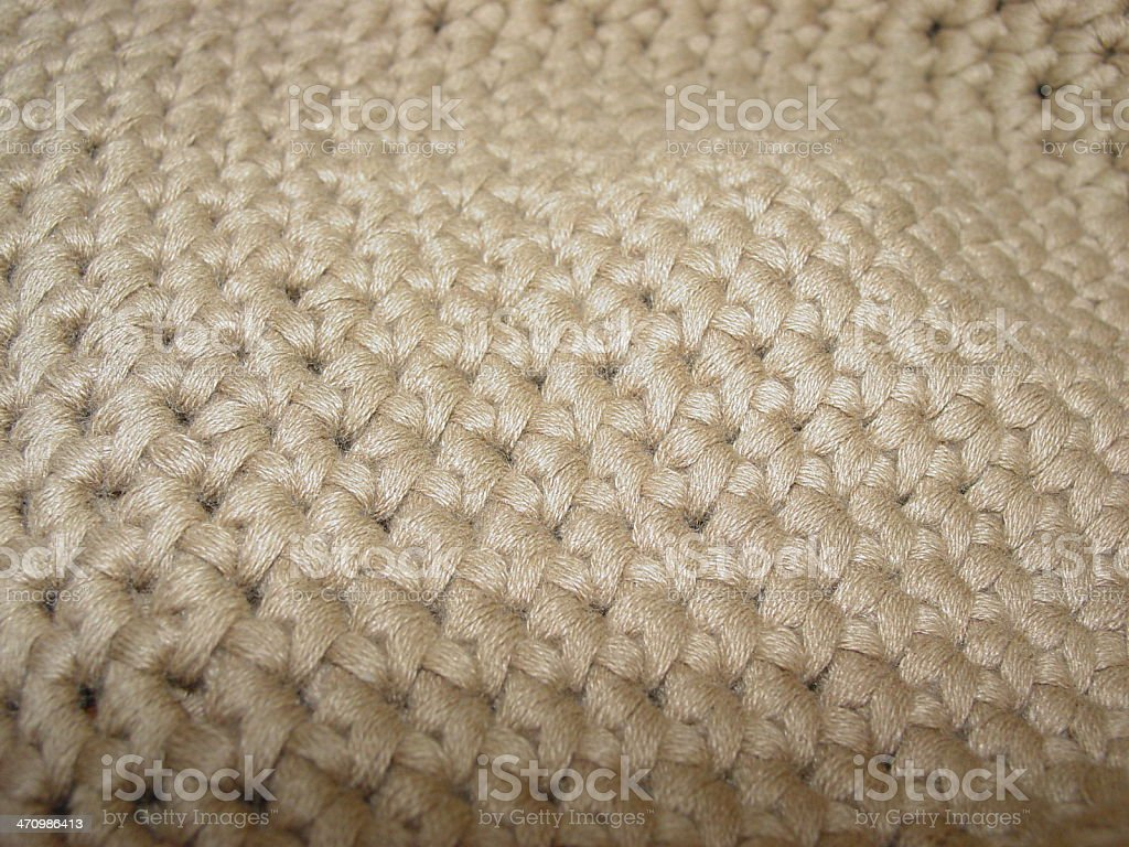 Weave2 royalty-free stock photo