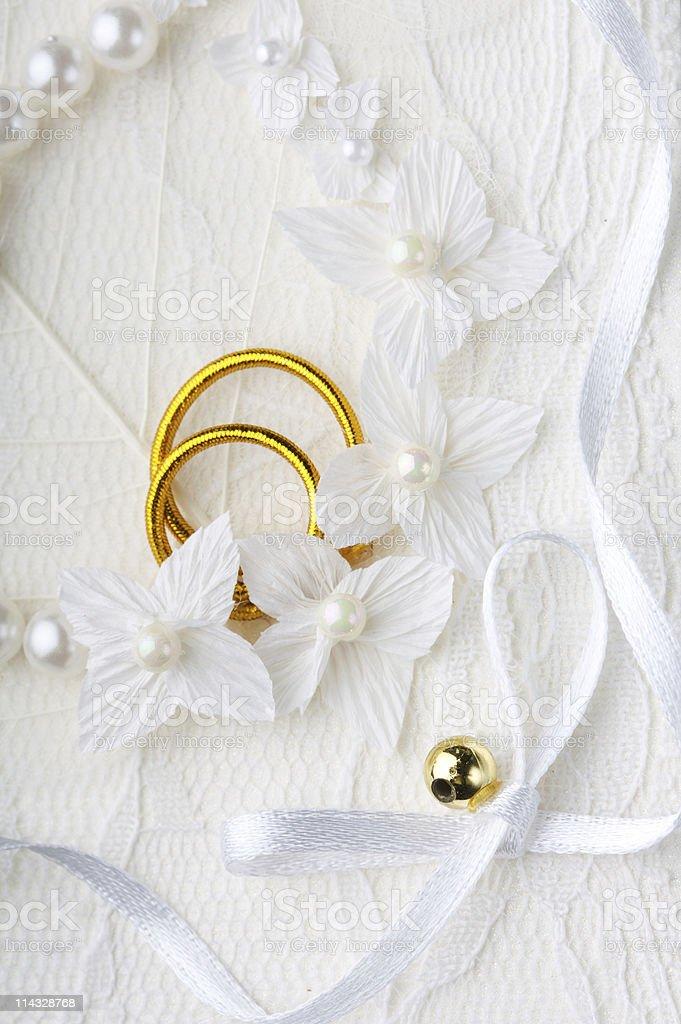 wedding background royalty-free stock photo