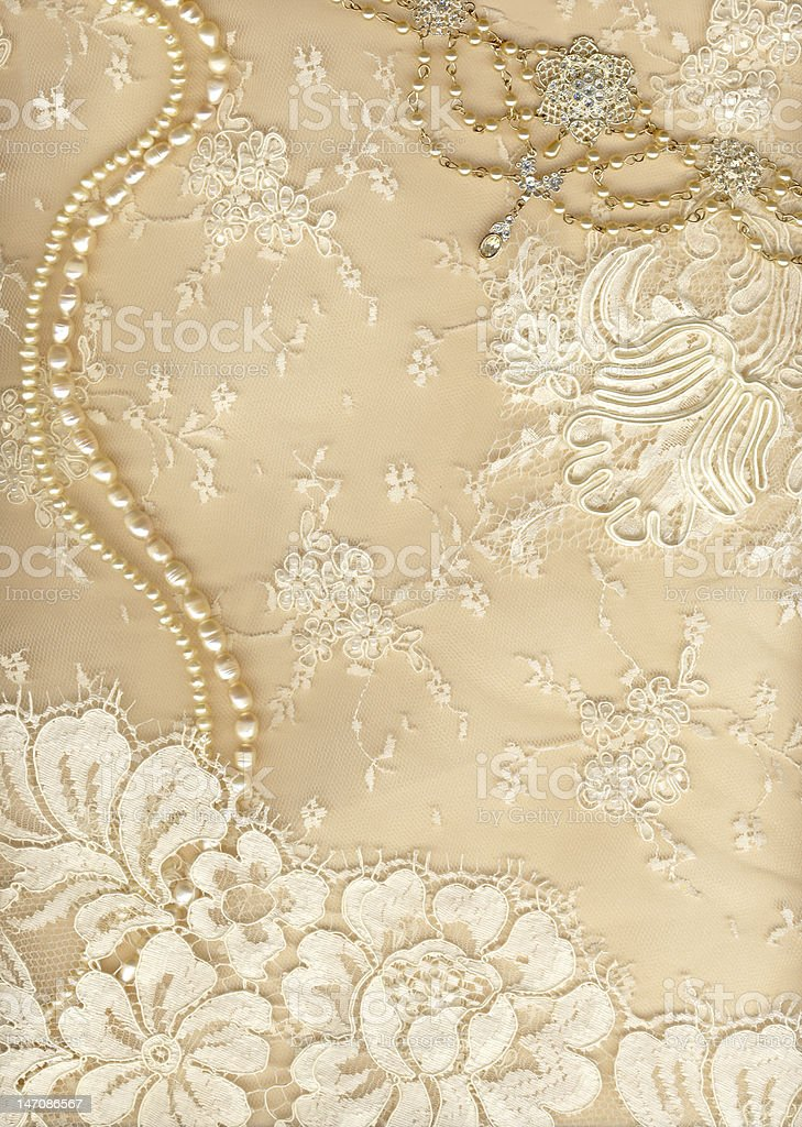 wedding background stock photo
