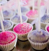 Wedding cakes. Celebration, food, pastries