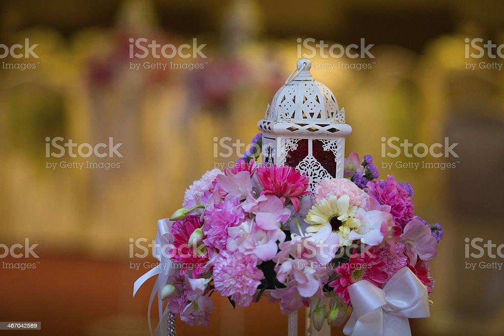 Wedding, Flower, Valentine's Day stock photo