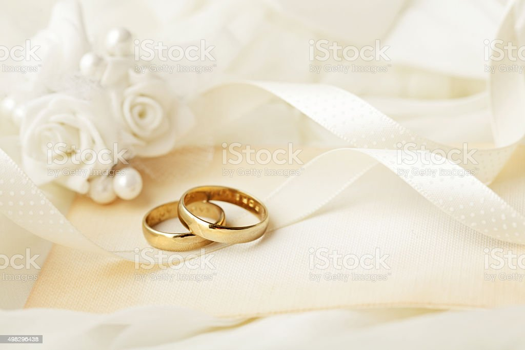Wedding Invitation Pictures Images and Stock Photos iStock