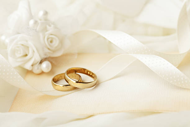 wedding invitation pictures, images and stock photos - istock, Wedding invitations