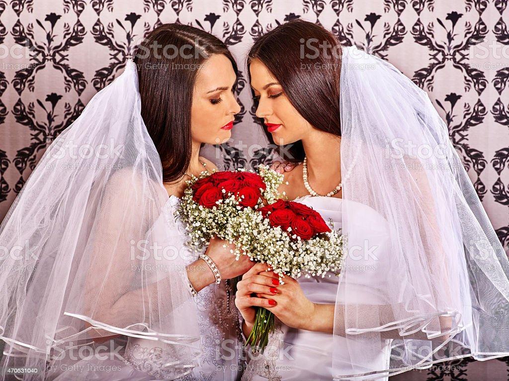 Свадебное секс картина фото 378-420