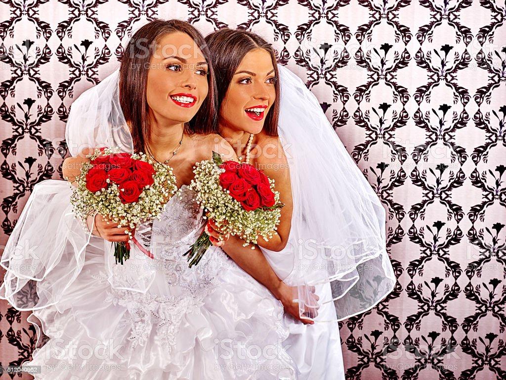 Свадебное секс картина фото 378-949