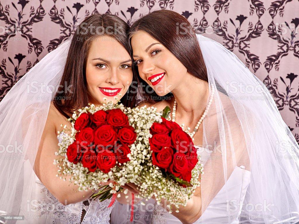 Свадебное секс картина фото 378-704
