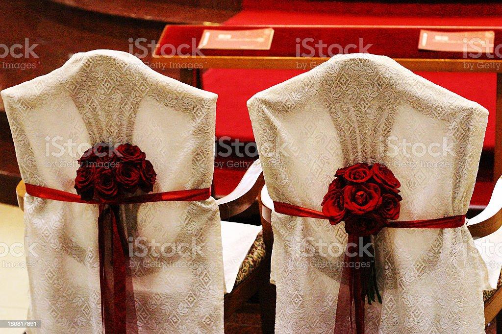 Wedding Photo 6 royalty-free stock photo